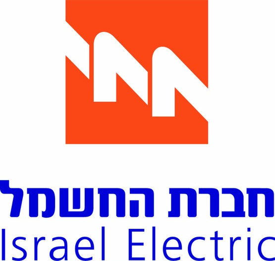 HydroQu bec and Israel Electric Corporation sign a partnership – Partnership Agreement Between Two Companies