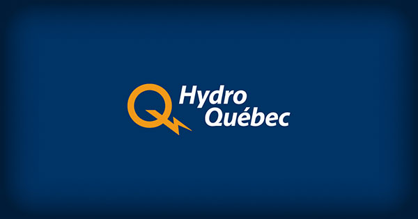 Request For Proposals For The Purchase Of  Mw Of Wind Power Hydro Quebec